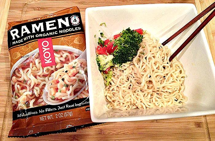Koyo-Vegan-Ramen