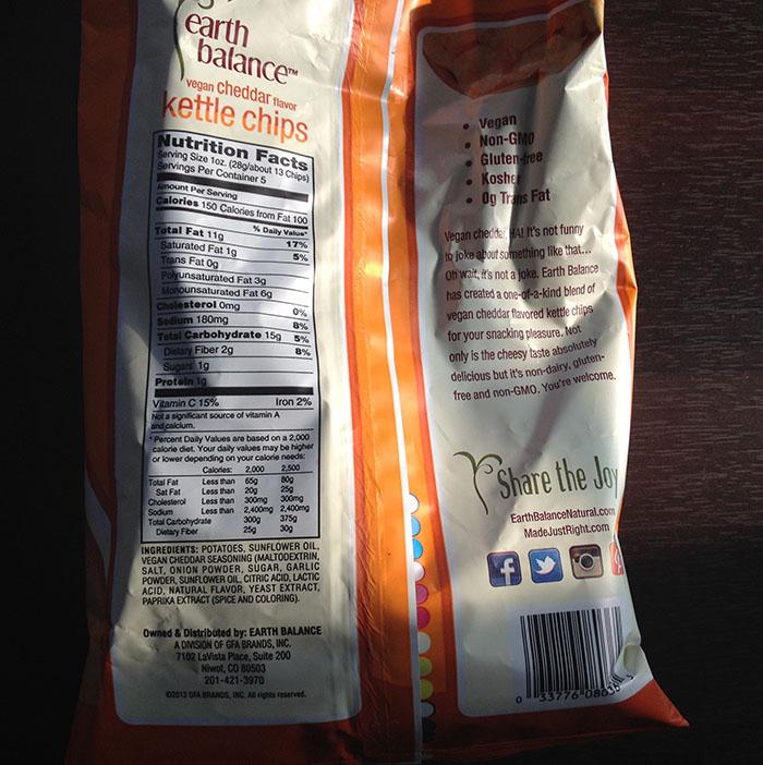 earth-balance-vegan-cheddar-chips
