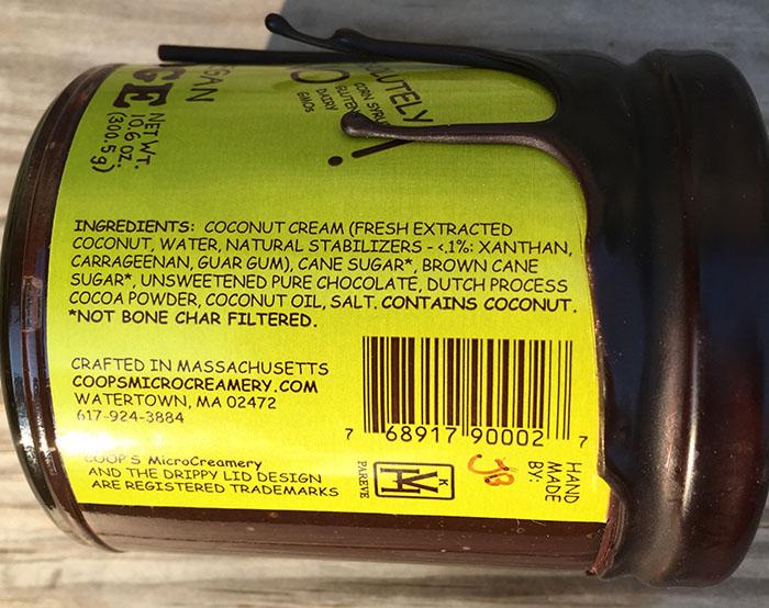 Coops-Microcreamery-Hand-Made-Vegan-Hot-Fudge-Ingredients