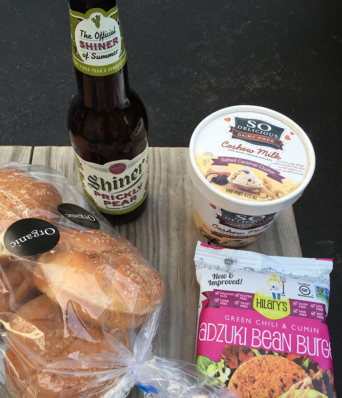 vegan-cookout-vegan-beer-vegan-ice-cream