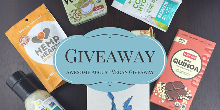 awesome-august-giveaway-featured