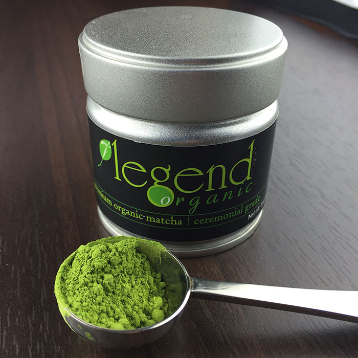 legend-organic-matcha-tea-review