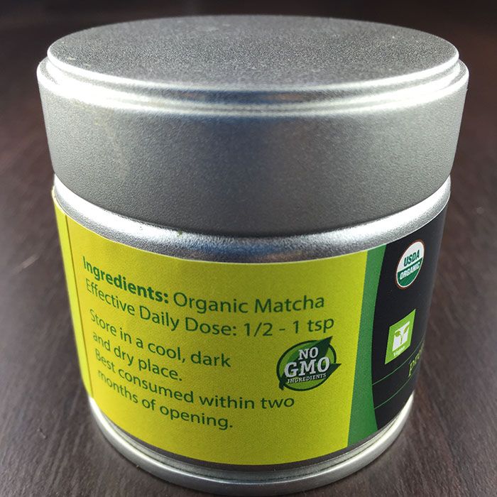 matcha-tea-ingredients